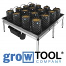 Grow Tool Systeme