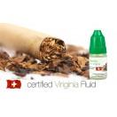 In Smoke 10ml Liquids