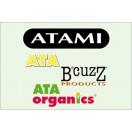 Atami - Ata Organics