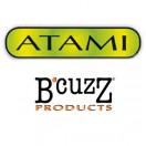 Atami - B cuzz  Soil (Erde) Booster Univesal