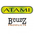 Atami - B cuzz  Coco  Booster Univesal