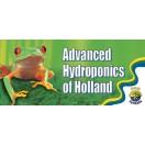 Advanced Hydroponics - Final Solution