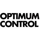 Opticlimate Pro 2 Klimaanlagen-Serie