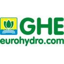GHE - Bio Essential
