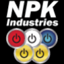 NPK-Industries