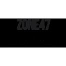 ZONE47 Swiss grow LED