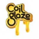 COIL GLAZE LIQUIDS