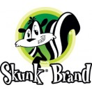 SKUNK BRAND PAPERS