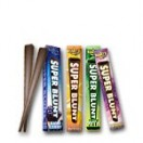 Juicy Blunts Super Blunt
