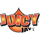 Juicy Jay's Flavored 1 1/4 Papers