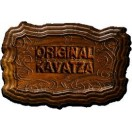 Kavaza Holzboxen Magic Box