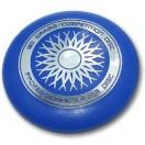 Frisbee - Wurfscheiben