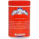 Crystal Top - Bloom 1Kg