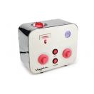 Vapir - Vapormatic DeLuxe