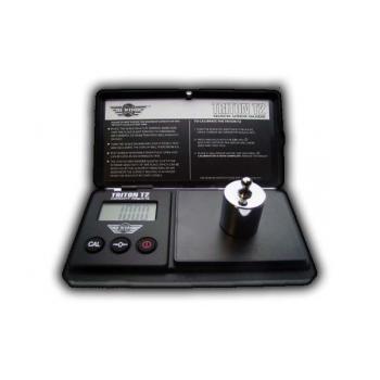 Digitalwaage - Triton T2 - 550 x 0.1gr