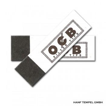 Filter Tips - OCB