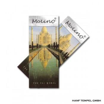 Filter Tips - Molino - Taj Mahal