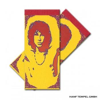 Filter Tips - Jim Morrison