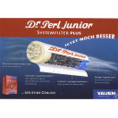 Dr. Perl junior Aktivkohlefilter 10 x 100 Stk