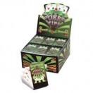 1 x Poker Filter Tips a 52 Blatt