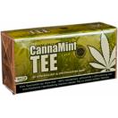Canna Mint Tee - 25 Teebeutel