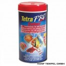 Dosentresor 'Tetra Color'