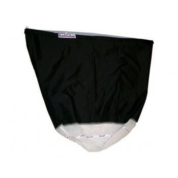 1 BAG SMALL 120 MICRON