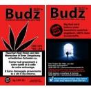 Budz Big Bud Tabakersatz 4gr