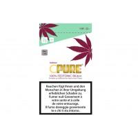 CPURE® – FEDTONIC INDOOR 2G