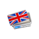 Union Jack Truweigh 100 g x 0.01gr