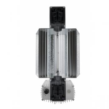 E-PAPILLON 1000W - 230V DIMMBAR
