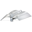 Lampen Set Lumatek 600Watt Adjust-A-Wing