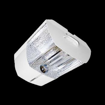 D-Papillon 630W - (2x315W) inkl.