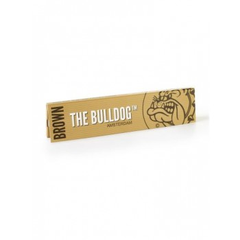 BROWN ECO ROLLING PAPER SLIM