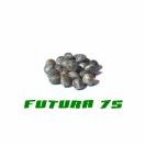HANFSAMEN FUTURA 75 - 25Stk