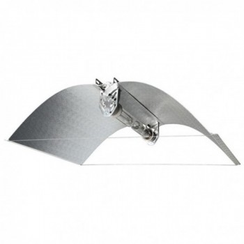 Azerwing Large Reflector