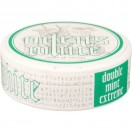 Odens Double Mint Extreme White Portion 20g