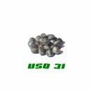 HANFSAMEN USO 31 200STK