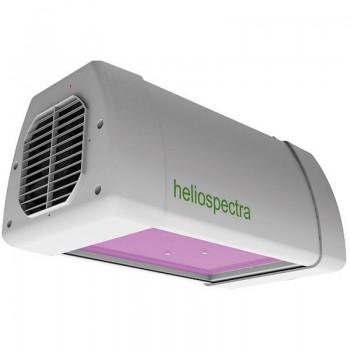 Heliospectra 600W LX601C