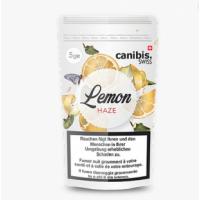 CANIBIS LEMON HAZE 5GR
