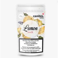 CANIBIS LEMON HAZE 1.8GR