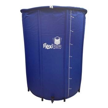 Flexi Tank 750 Liter