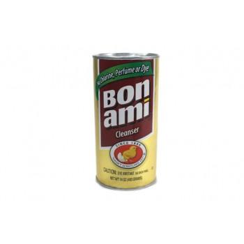 Dosentresor 'Bon Ami Cleanser'