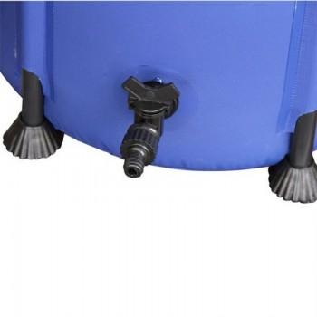 Flexi Tank 50 Liter