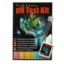 PH TEST KIT GROWTH TECHNOLOGY 50X
