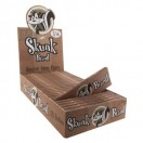 SKUNK BRAND PAPERS KINGSIZE BOX