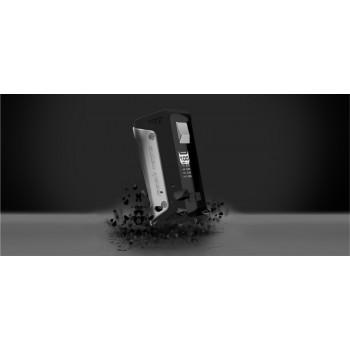GeekVape Aegis 100W TC Box Mod - schwarz