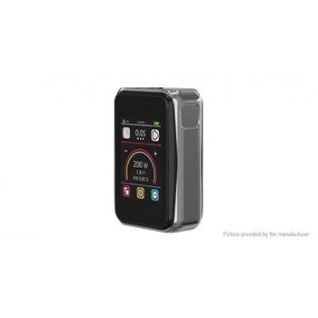 Joyetech Cuboid Pro 200W Touch Screen TC Mod - gelb