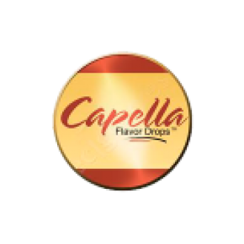 Capella Aroma Italian Lemon Sicily