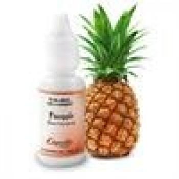 Capella Aroma Golden Pineapple